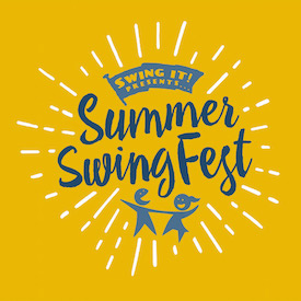 Summer SwingFest 2017