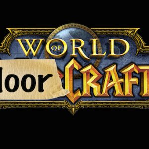World of Floorcraft