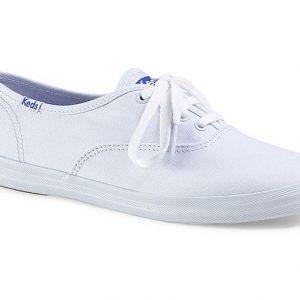 Swing Fashion – Ladies Shoes