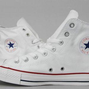 Swing Fashion – Men's Shoes