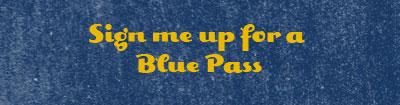 bluepassPP