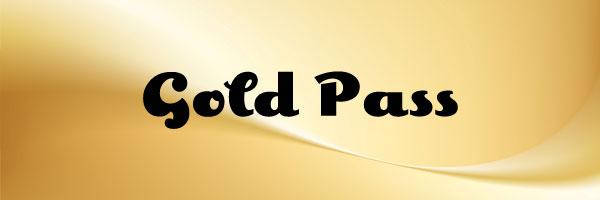 goldpass2