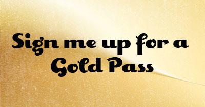 goldpass3