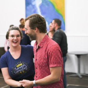 Fremantle Classes on hold for 24th July