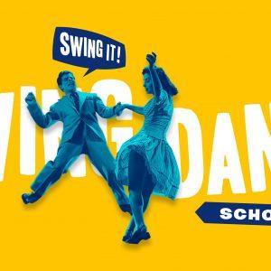 Swing It Will Be Returning Soon…We Hope!