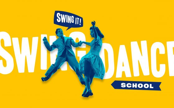 Swing It Will Be Returning Soon…We Hope!